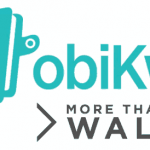 MobiKwik 25OCT16 – Get Rs 10 Cashback On Recharge Of Rs 100 or More