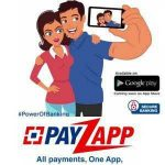 PayZapp App Offer – Free Rs. 100 Amazon Voucher By Linking HDFC Debit Card