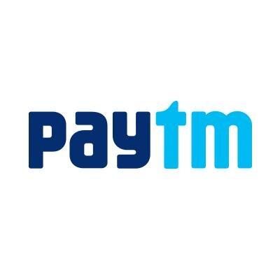 Paytm PAYTM20 & Paytm FREE20