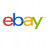 eBay Oxigen Wallet Offer: Get 25% Instant Discount on Shopping at eBay