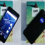 Jio Lyf Easy Mobile: Cheapest 4G Smartphone Releasing in Jan 2017