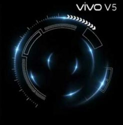 Vivo V5 Specifications
