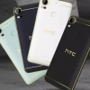 Htc Desire 10 Pro Launched : Price In India, Specifications & Availability
