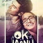 Paytm Ok Jannu Movie Offers: Get 50% Cashback on Booking Movie Tickets