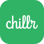 Chillr App Refer & Earn : Get Rs 100 in bank account