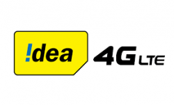 Idea Sim upgrade offer