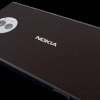 Nokia 9 Price In India, Launch Date & Specifications (Upcoming)