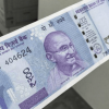 New Rs 200 Notes in India with Security Features: Real or Fake?