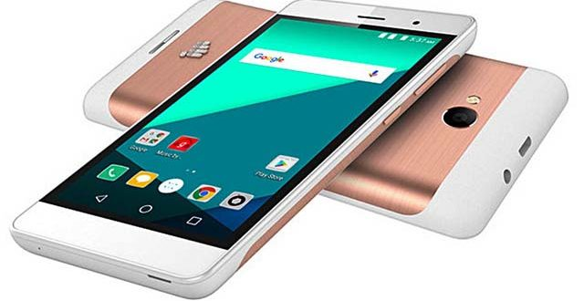 online store f1773 b060d Micromax Canvas Spark 4G at Rs 4999 Only on Snapdeal (Register Now)