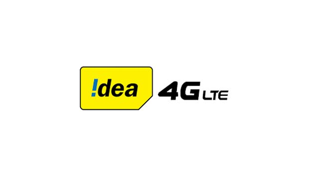 Idea 4g launch date in bangalore dating 9
