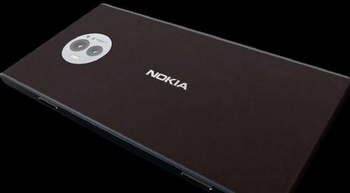 493dc22da38 Nokia 9 Flash Sale