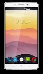 Swipe Elite Pro 4G