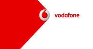 Vodafone 496
