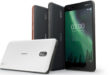 Nokia 2: The Battle of Best Budget Smartphone Beside On-Paper Specs