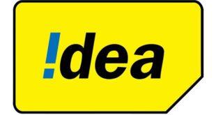 Idea Aadhaar Reverification
