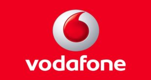Vodafone SuperIoT
