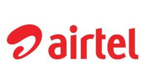 airtel 300gb 3999