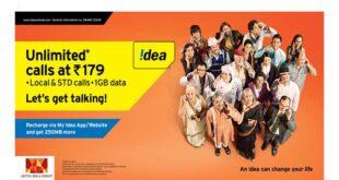idea 179 Plan Banner