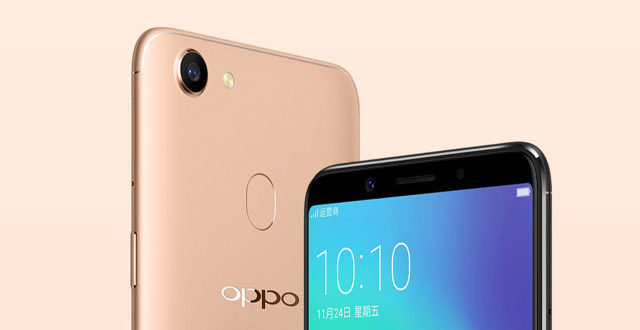 oppo a79 featured