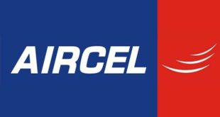 Aircel to stop services