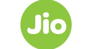 Jio Voice Assistant