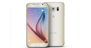 Galaxy S6 |