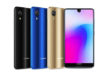 SHARP AQUOS S3 Mini Launched with FHD+ Display and 20MP Front Camera