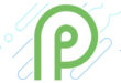 Android P Features Leaked Ahead of Google's I/O Conference