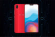 Vivo X21 Launched with an Under-Display Fingerprint Sensor in China