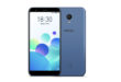 Meizu M8c Goes Official in Russia with a 5.45-inch 18:9 Display and Face Unlock