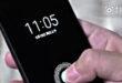 Xiaomi Mi 8 Could Feature Under Display Fingerprint Sensor