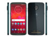 Motorola to Announce Moto Z3 Play in Brazil on June 6