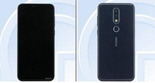 Nokia X Tenaa