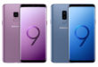 Samsung Galaxy S9 to Get Android 8.1 Oreo Update Soon
