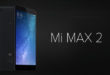 Xiaomi Mi Max 3 Gets 3C Certification; Fast Charging Confirmed