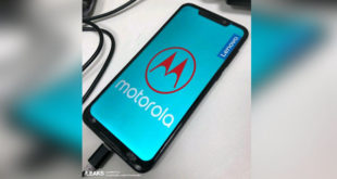 Motorola Android Power