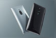 Sony Xperia XZ2 Premium Chrome Gold Colour Variant Spotted Online
