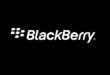 Mysterious BlackBerry BBE 100-2 Appears in FCC with No Camera Cut-Outs