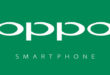 Oppo A2 Pro, AX5 and R15 Neo Passes Bluetooth Certification