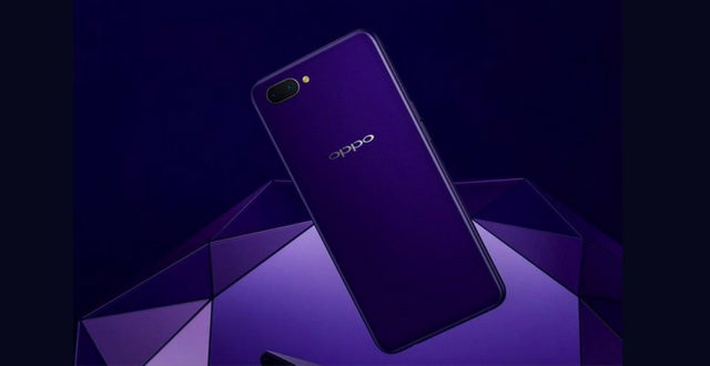 Oppo F9 and F9 Pro May Launch Soon; Passes Bluetooth Certification