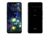 LG V50 ThinQ 5G to Launch on April 19; to Cost Less than KRW 1.2 Million