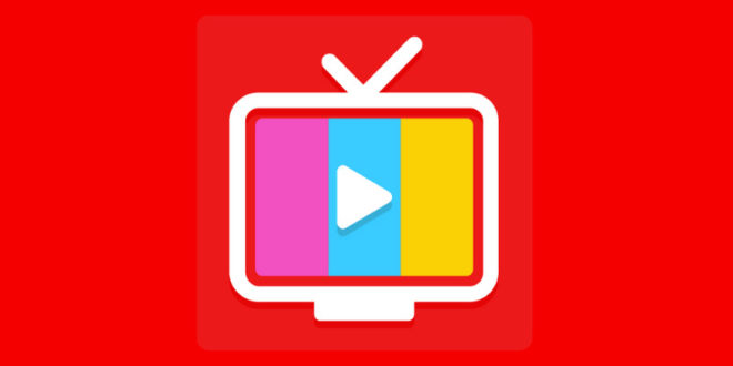 Airtel Xstream Web Live TV