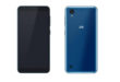 ZTE Blade A5 2019 Entry-Level Smartphone Launched in Russia: Price & Specifications