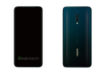 Oppo K3 Specifications, Price, Render, Release Date Surfaced Online