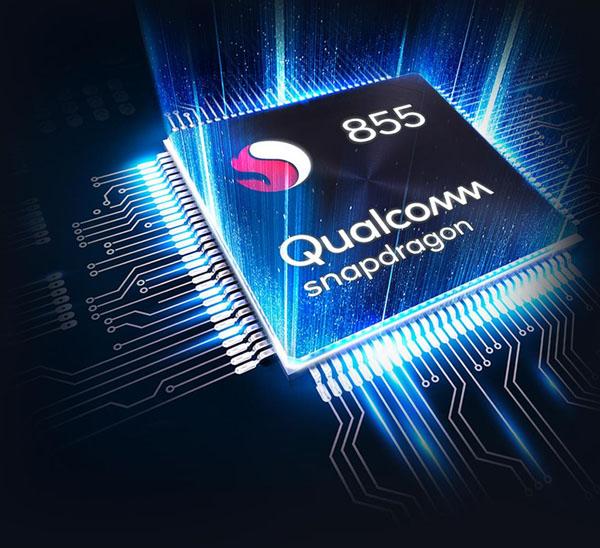 asus 6z processor