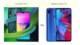 LG W30 Pro vs Redmi Note 7S