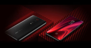 Redmi K20 Pro Pros and Cons