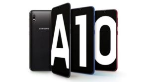 a10s representational