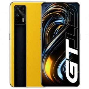 Realme GT Neo Flash