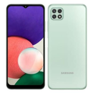 Samsung Galaxy A23 5G